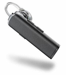 Plantronics-EXPLORER-110-R-In-ear-Monaural-Wireless-Black-mobile-headset