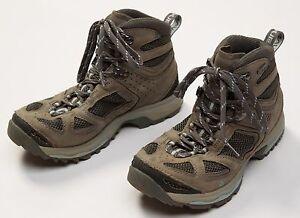 cd2c0898a15 Details about Women's Vasque Breeze 3.0 GTX Waterproof Gore-Tex Hiking  Boots Size US 8.5 M