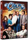 Cheers - Series 9 (DVD, 2012)