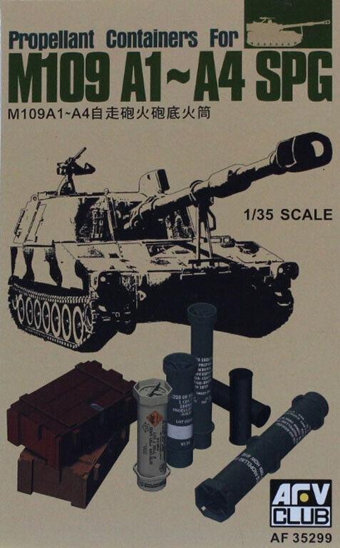 SKP Models 1//35 M109A2 Self-Propelled Howitzer Lenses /& Taillights for AFV Club