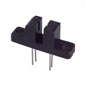 Q6015L5 TRIAC  TO-220AB /'/'UK COMPANY SINCE1983 NIKKO/'/'