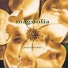 Magnolia - Music From The Motion Picture Various CD German Reprise 1999 12