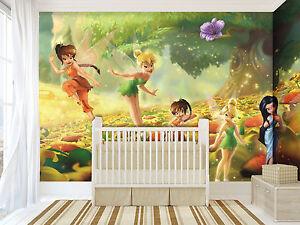 3d Sirene Fille 86 Photo Papier Peint En Autocollant Murale Plafond