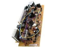 HP  Printer 2605 2605n Power Supply Assembly RM1-3891