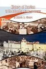 History of Tourism in The Bahamas 9781425736705 by Angela B Cleare Hardback