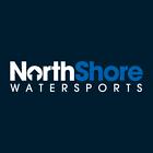 nswatersports