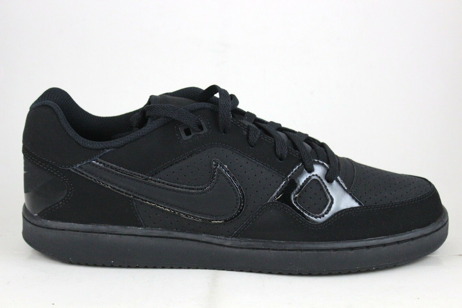 Nike Son Of Brand Force 616775 005 Black Brand Of New In Box 8b5778
