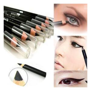 durable-outil-de-maquillage-black-crayon-pour-les-yeux-impermeables-a-l-039-eau