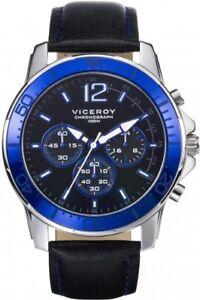 Reloj-de-hombre-Viceroy-cronografo-de-piel-sport-46633-35
