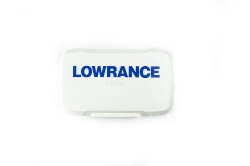 Suncover Lowrance Hook2 4èr Modelle Abdeckkappe Schutzkappe