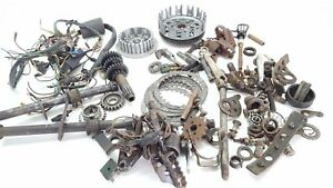 Bulk-Parts-Possible-Yamaha-IT-YZ-250-490-465-425-400