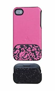 Glamrox-Night-and-Day-Case-for-iPhone-4-Pink-Glitter