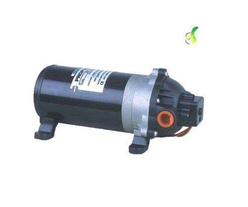 Pompe à Diaphragme PROPUMP DP100 4.5lpm 12 V 9 Amp Draw