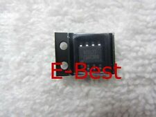5PCS RT9603PS RT9603 Synchronous-Rectified Buck MOSFET Drivers SOP8