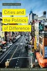 Cities and the Politics of Difference: Multiculturalism and Diversity in Urban Planning by University of Toronto Press (Paperback, 2015)