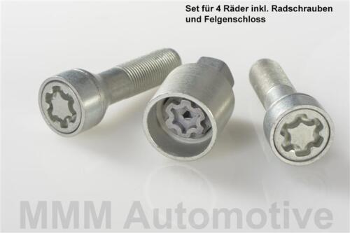 f21 1k2,1k4 PIASTRE traccia H/&r ABE PASSARUOTA 20//30 mm Set BMW 1er f20