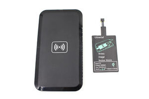 Wireless-Charger-Charging-Pad-Receiver-Kit-for-Huawei-Y6-Y366
