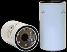 7118 Napa Gold Hydraulic Oil Filter (WIX 57118) Fits Cub Cadet, Mahindra, Mitsub