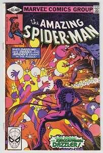 L7502-Asombroso-Spiderman-203-Vol-1-MB-MB-Estado