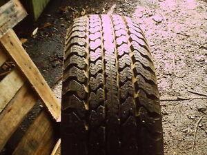 1x-All-Reifen-P215-70R16-99S-Dunlop-A-T-Rover-M-S