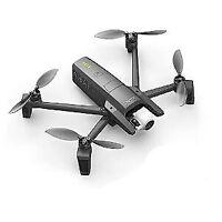 Parrot Anafi Camera Drone