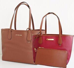 Michael-Kors-tasche-handtasche-candy-lg-wendetasche-clutch-luggage-cherry-neu