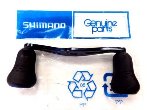 New Original Shimano Part Shimano Tranx 300 400 Reel Paddle Handle BNT5527