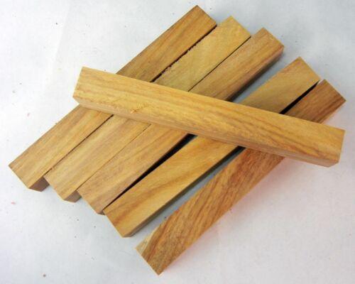 NaDeco® Gänse Federn natur 10gWeiße DekofedernFasan FederDekofedernP