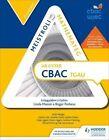Mastering Mathematics for WJEC GCSE: Foundation: Foundation by Hodder Education (Paperback, 2016)