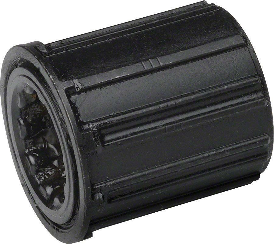 Shimano XT FH-M765 M760 M600 Freehub Body 8 9 10-Speed  Steel  up to 60% discount