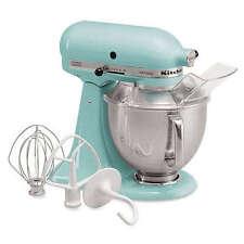 *Brand New* KitchenAid KSM150PSAQ 5-Qt. Artisan Series - Aqua Sky