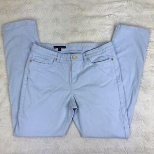 43f7cb38ff Image is loading 346-Brooks-Brothers-Natalie-Fit-Jeans-Women-039-