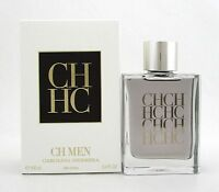 Ch Men By Carolina Herrera After Shave Lotion Splash 3.4oz/100ml (sku:15617)
