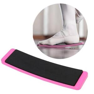 Ballet Dance Turning Board Turn Spin Pirouettes Exercise Foot training Tools