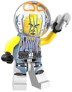 Ninjago-Hai-Armee-Jelly-Sub-Master-of-Spinjitzu-Custom-Lego-Mini-Figur-Ninja