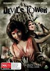 Devil's Tower (DVD, 2014)
