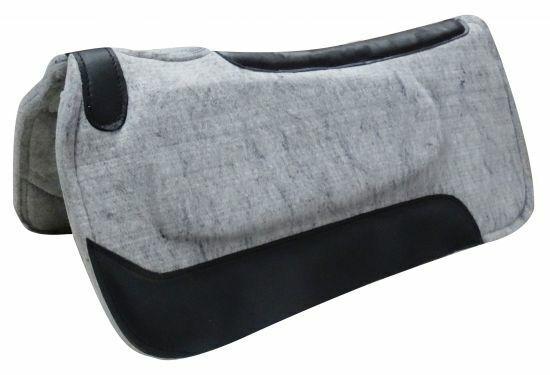 Showman® 31″x 31″ G  Felt Built  Up Pad  for wholesale