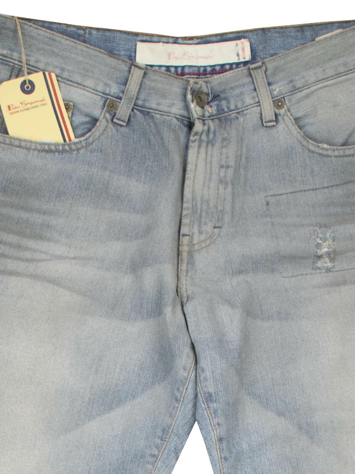 marke cartoon sammlung zahnschmelz pin null zubehör denim fibel jeans