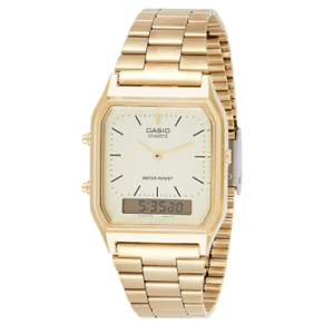 Casio-Vintage-AQ-230GA-9DMQ-Watch