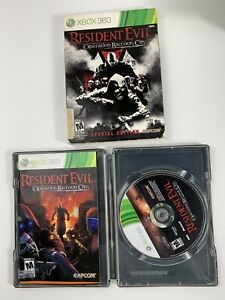Xbox-360-Resident-Evil-Operation-Raccoon-City-Steelbook