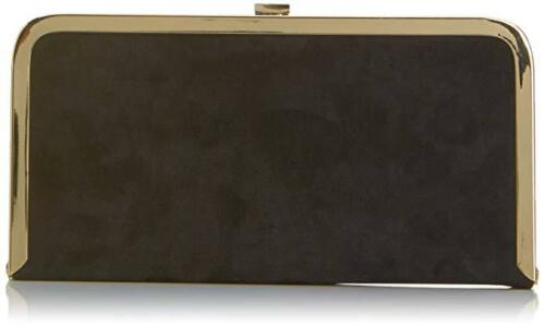 Lunar Womens Reed Clutch Bag  MASSIVE SALE