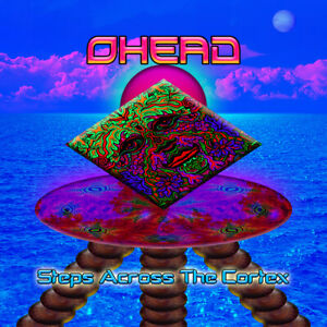 OHEAD-CD-6-New-PSYCHEDELIC-SPACE-ROCK-WATCH-PROMO-VIDEO-FREE-UK-P-amp-P