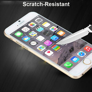 9H-Tempered-Glass-For-Nokia-2-1-3-1-5-1-6-1-7-X5-X6-Phone-Screen-Protector-so