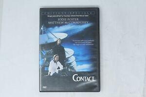 DVD-CONTACT-WARNER-BROS-1997-FOSTER-MCCONAUGHEY-SH-026