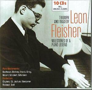 Leon-Fleisher-Original-Albums-CD
