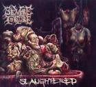 Slaughtered von Severe Torture (2010)
