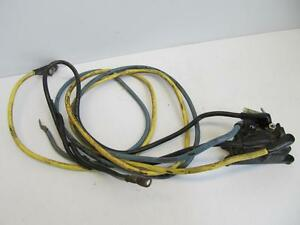 HONDA-CBR500R-CBR-500-R-CBR500-13-14-WINCH-SOLENOID-SWITCH-AND-WIRES