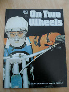 On-Two-Wheels-No-49-Lightening-The-Load-Lighting-Magneto-D-Lovaas-Speedway