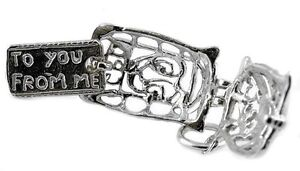 STERLING-SILVER-OPENING-ORNATE-POST-BAG-CHARM