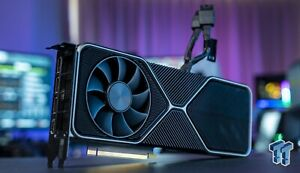 PRE-ORDER-NVIDIA-GeForce-RTX-3080-FOUNDERS-EDITION-10GB-GDDR6X-PCI-E-4-0